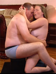 sextreff in leer sybian ausleihen